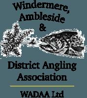 www.lakedistrictfishing.co.uk